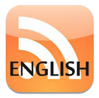 RSS English