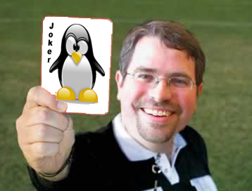penguin penal Links to Acquire Post Penguin