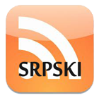 RSS Srpski