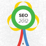 All SEO Changes in 2012